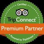 tripadvisor premium partner icon
