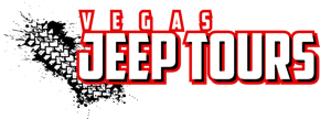 vegas-jeep-tours-logo