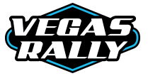 vegas rally logo